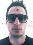Francesco, 34 года, Cesenatico