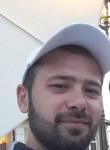Musafi, 33  , Kantyshevo
