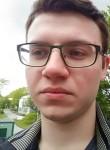 Ivan, 19  , Bad Salzuflen