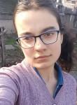 Anna, 18, Engels