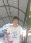 Aybek, 19  , Saryaghash