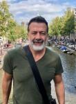 Franck, 45  , Gera