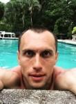 Pavel, 27  , Gubkin