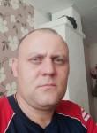 Strannik, 38  , Nizhniy Lomov