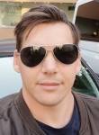 Walter, 33, Graz