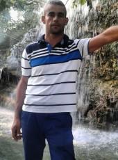 Ahmet, 33, Turkey, Antalya