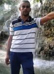 Ahmet, 33, Antalya