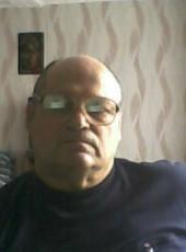 Aleks, 62, Russia, Bazarnyy Karabulak