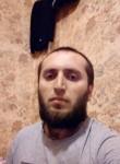 Akhmed, 31  , Kozelsk