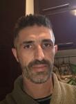 Sergio, 45  , Pomezia