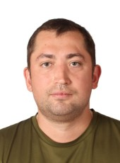 Bogdan, 33, Russia, Tolyatti