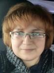 Margarita, 41  , Shuya