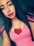 Linda, 20  , Iztapalapa