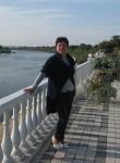 Алла, 53  , Odessa