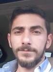 Ferit, 23  , Bursa