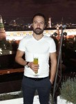 Said , 32, Tashkent