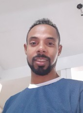 Renato , 36, Brazil, Itaquaquecetuba