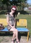 Svetlana, 31  , Spassk-Ryazanskiy