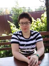 Evgenyushechka, 31, Russia, Yekaterinburg