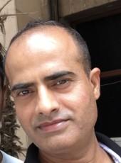 rajivdelhisharma, 33, India, Delhi