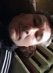 Konstantin Spiri, 40  , Pervomayskiy (Transbaikal)