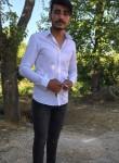 yalçın, 19, Gaziantep