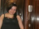 Irishka, 30 - Just Me Photography 8