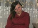 Irishka, 30 - Just Me Photography 14