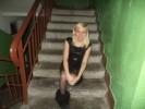 Irishka, 30 - Just Me Photography 7