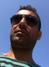 Raşo, 33, Germany, Delbruck