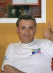 Jose, 51  , Huelva