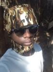 جمال, 20  , Khartoum