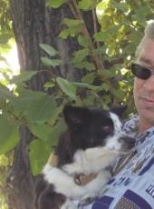 Mikhail, 60, Russia, Bakal