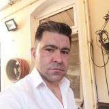 Abílio Falcão , 34  , Scheessel