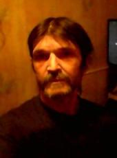 pacak, 53, Russia, Saint Petersburg