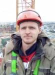 Денис Афанасьев, 26  , Moscow
