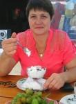 Tanya Vitenko, 53, Yuzhnoukrainsk