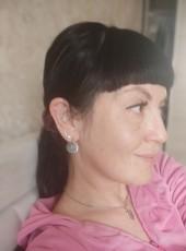 Tanya, 40, Russia, Stavropol
