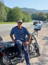 Yuriy, 52, Russia, Krasnodar
