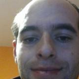 Korneliusz, 35  , Strzyzow