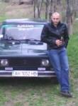 Vladimir, 31  , Rodinskoye