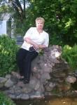 тамара, 56  , Pushkin