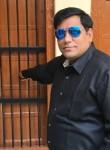 dinesh, 36  , Sikar