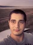Григорий, 22 года, Москва