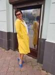 Fatima, 53  , Lviv