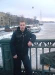 vitalya, 40, Minsk