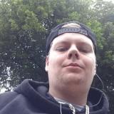 Dennis jonen, 28  , Toenning