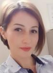 Alina, 34 года, Λάρνακα