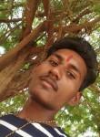 Subhash, 20  , Himatnagar