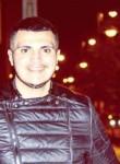Mehdi, 25, Rabat